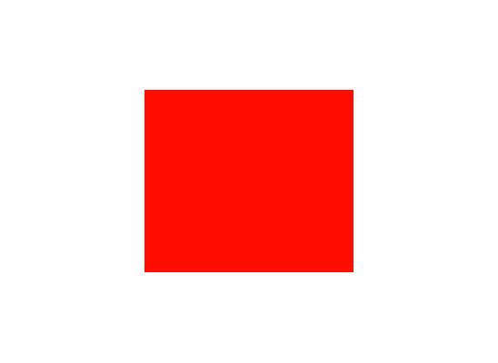 GOOD Media | Partneři - Vodafone