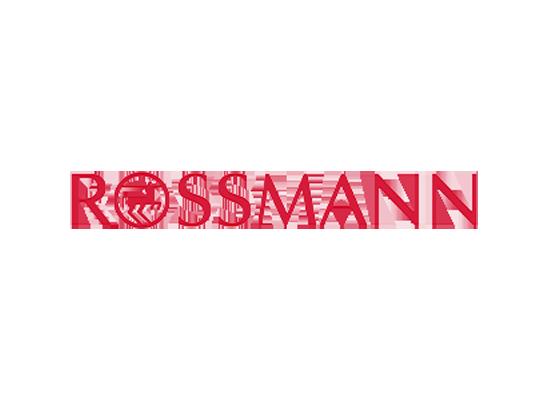 GOOD Media | Partneři - Rossmann