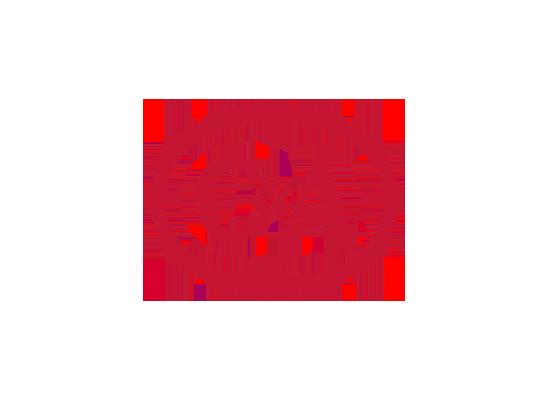 GOOD Media | Partneři - C&A
