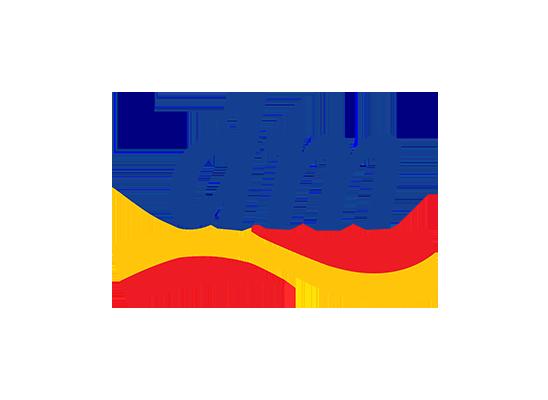 GOOD Media | Partneři - DM